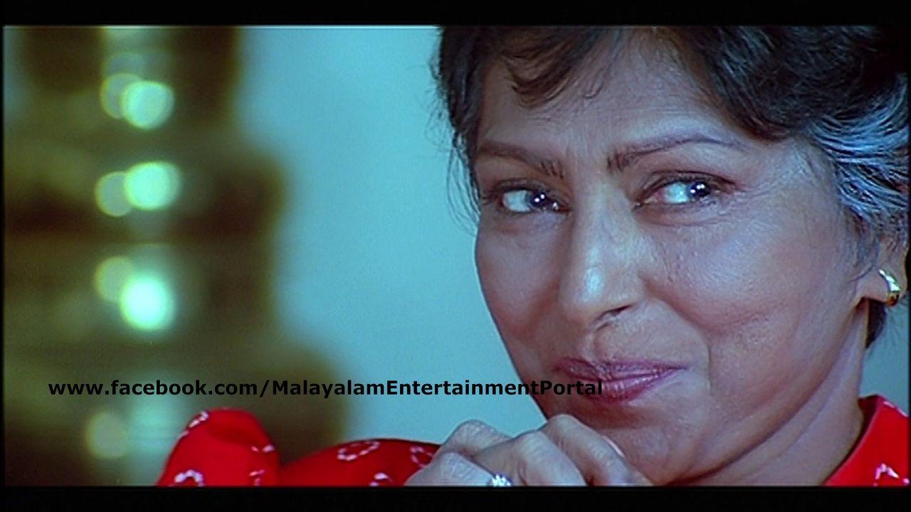 Mazhathullikilukkan DVD Screenshots (Saina) Bscap0014