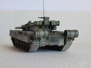 T-80BV REVELL 1/72 DSCN5257