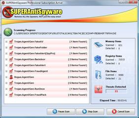 SUPERAntiSpyware Professional v6.0.1208 Kl6_AI