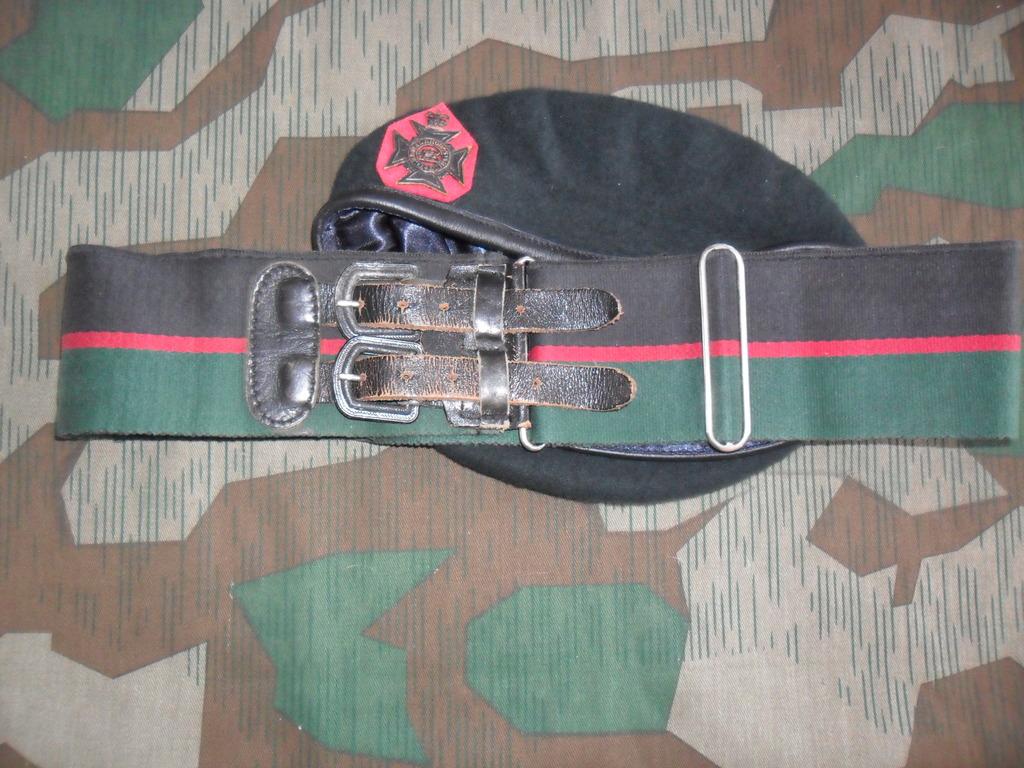 Rhodesian Belts and Berets Royal_rhodesia_Regt