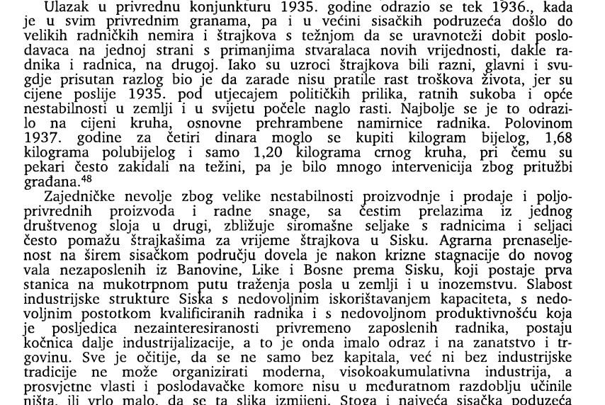 OSIJEK - GRAD KOJI NESTAJE - Page 3 1935