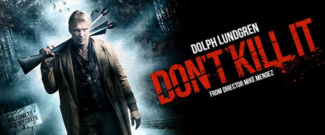Don't Kill It (Cazador de demonios) (2016) Dont_Kill_It_banner