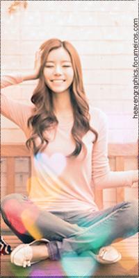 Kim Seuk Hye KSH002