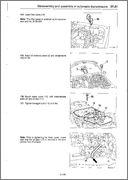Manual e tutoriais Ajuste de vácuo, manutenção Câmbios da série 722 (722.3 - 722.4 e 722.5) 722_3_full_manual_page_119