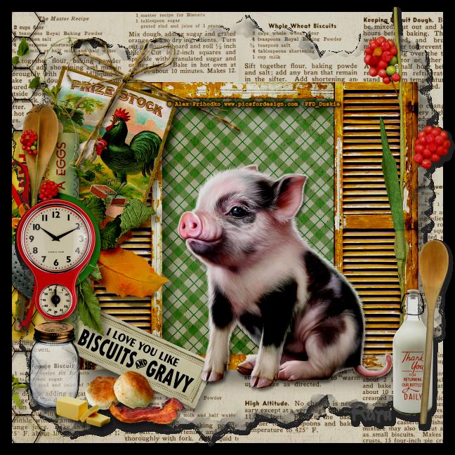 SIGGY PIGGY!!! Piggy_Ruth