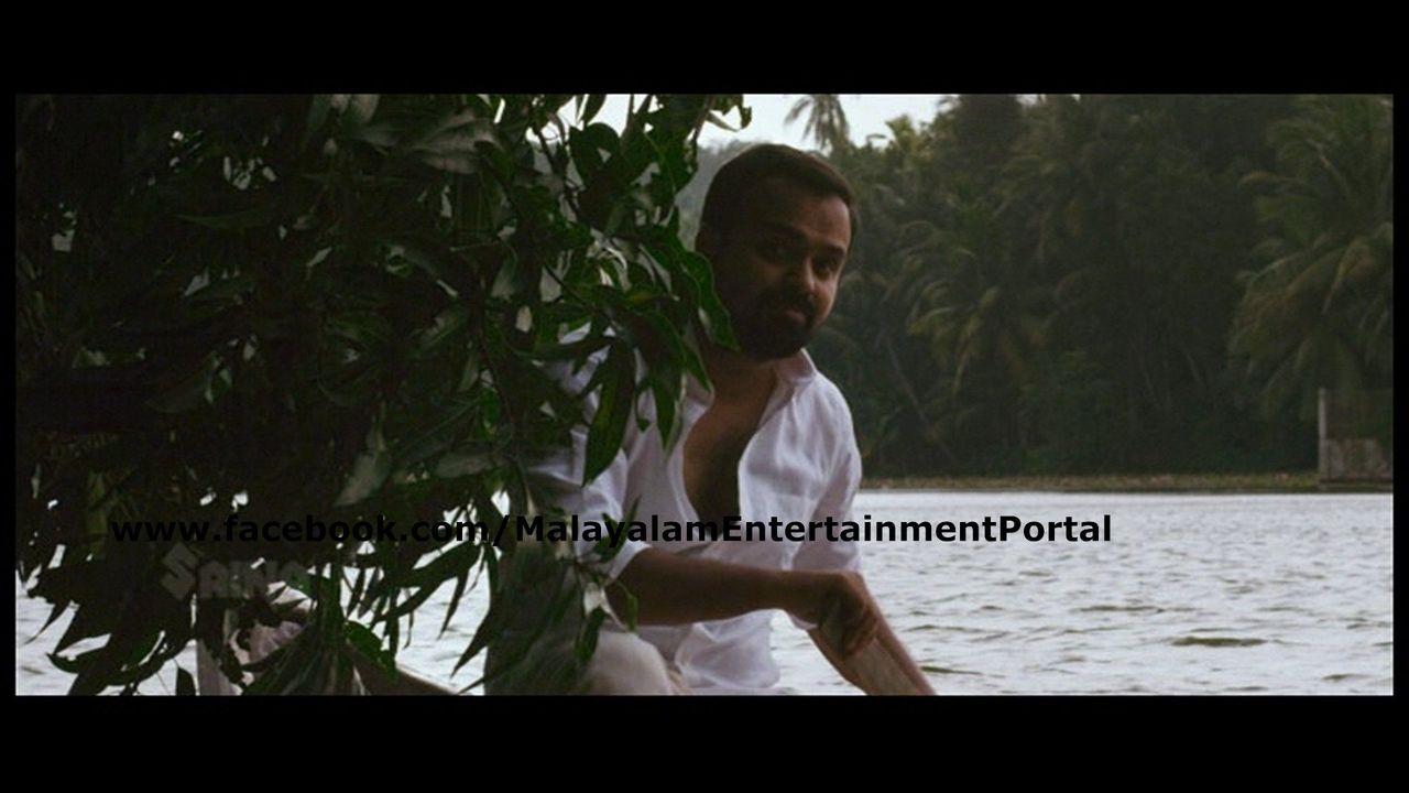 Konthayum Poonulum DVD Screenshots Bscap0012