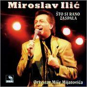 Miroslav Ilic -Diskografija - Page 2 R_3388482_13284629320