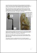 Manual e tutoriais Ajuste de vácuo, manutenção Câmbios da série 722 (722.3 - 722.4 e 722.5) Mercedes_722_4_adjustment_guide_page_015