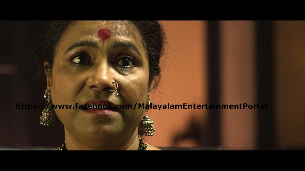 Balyakalasakhi DVD Screenshots Bscap0007