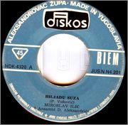 Miroslav Ilic -Diskografija R_2049641_12608824371