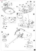 Новинки MiniART 10370164z10