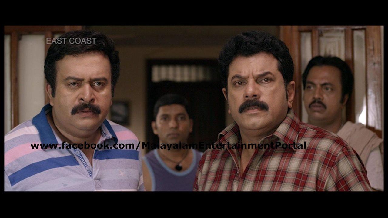Mannar Mathai Speaking 2 DVD Screenshots Bscap0004