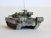 T-80BV REVELL 1/72 DSCN5258