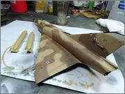 Avion - Mirage IIIC - Hobby Boss, 1/48 Mirage_III_49