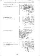 Manual e tutoriais Ajuste de vácuo, manutenção Câmbios da série 722 (722.3 - 722.4 e 722.5) 722_3_full_manual_page_067