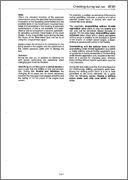 Manual e tutoriais Ajuste de vácuo, manutenção Câmbios da série 722 (722.3 - 722.4 e 722.5) 722_3_full_manual_page_017