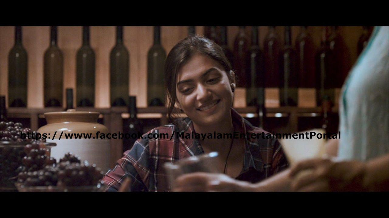 Om Shanti Oshaana DVD Screenshots Bscap0015