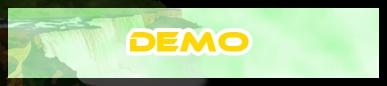 Lara Croft: El laberinto olvidado [Demo][Paralizado] Demo