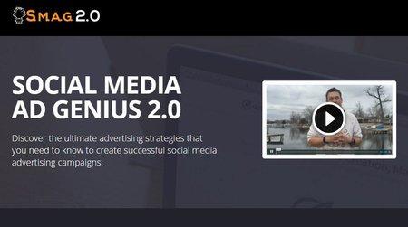 Social Media Ad Genius 2.0 003a7b29_medium