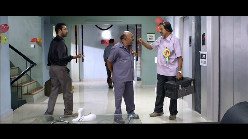 New Malayalam Blu Ray/DVD/ VCD Releases - Page 5 Vlcsnap_2013_09_11_19h26m33s189