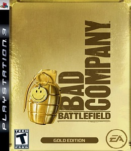Cheats PKGs Pour CFW v4.xx Par JgDuff Battlefield_Bad_Company_Gold_Edition