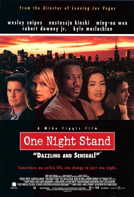 Wesley Snipes - Página 2 One_night_stand_141488116_large