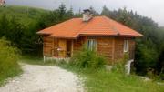 Tara-jedna od najlepsih planina Srbije IMG_20180622_115603