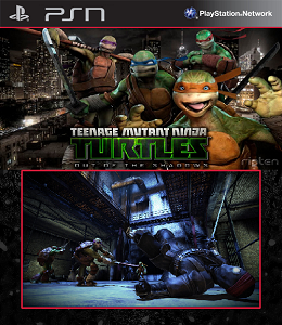 Cheats PKGs Pour CFW v4.xx Par JgDuff - Page 2 Teenage_Mutant_Ninja_Turtles_Out_of_the_Shadows