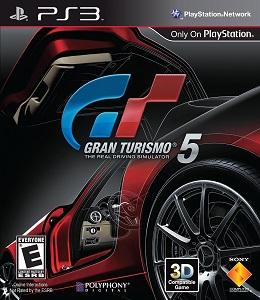 Cheats PKGs Pour CFW v4.xx Par JgDuff Gran_Turismo_5