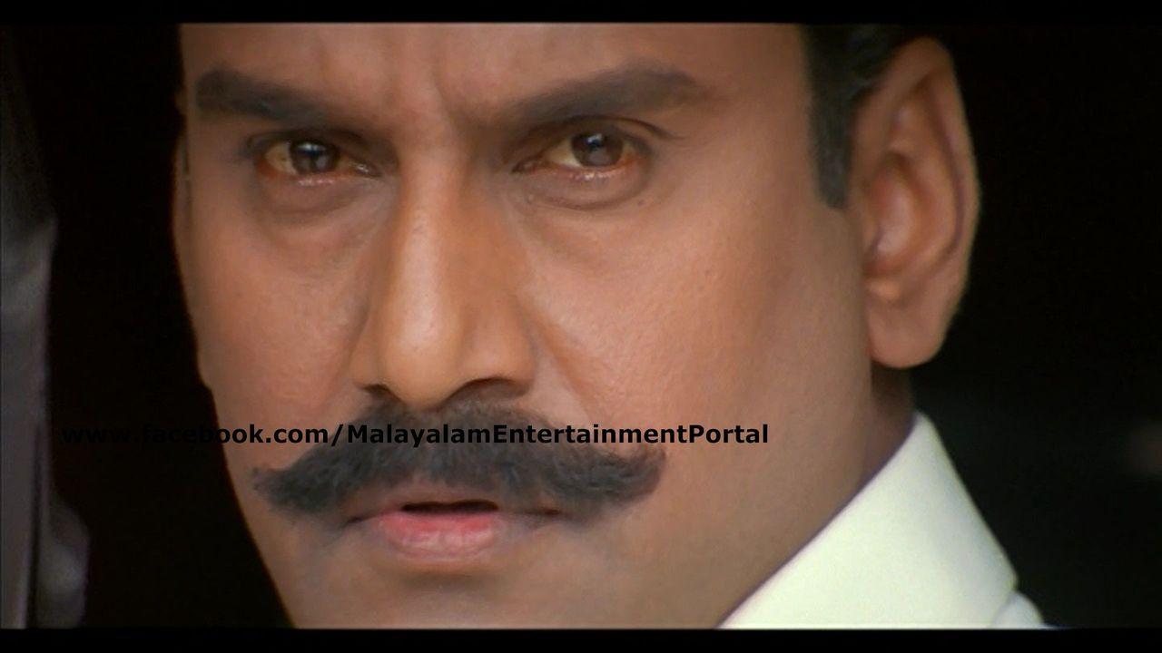 Raavanaprabhu Saina DVD Covers & Screenshots Bscap0007