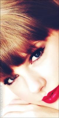 Taylor Swift 106