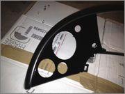 Tachimetro - Eliminare micrograffi - Pagina 2 IMG_5907