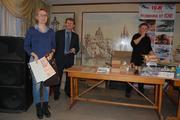 VII Межрегиональная выставка стендового моделизма, исторической и игровой миниатюры  DSC_0167