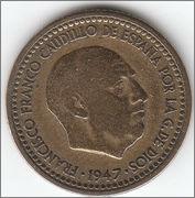 ayuda¡¡¡ Posible peseta de 1947 con estrella 1956 - Página 2 IMG_0001