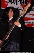 [United States] Japan Nite US Tour 2008 Scandal22