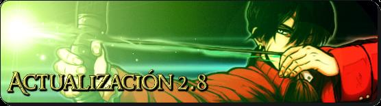 Presentando Descendencia Carmesí 3.0 - Página 2 Actualizacion_2_8