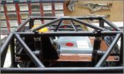 Twin Hammers, Adaptación para bateria mas grande 20151109_111434