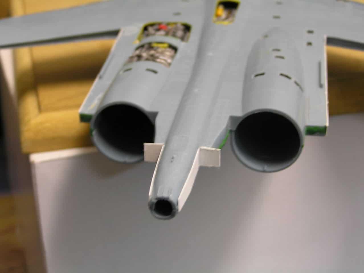 ...καπως ετσι αρχισαν ολα...Su-27  και τα μυαλα στα καγκελα... - Σελίδα 2 P1120149