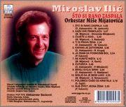 Miroslav Ilic -Diskografija - Page 2 R_3388482_13284629531