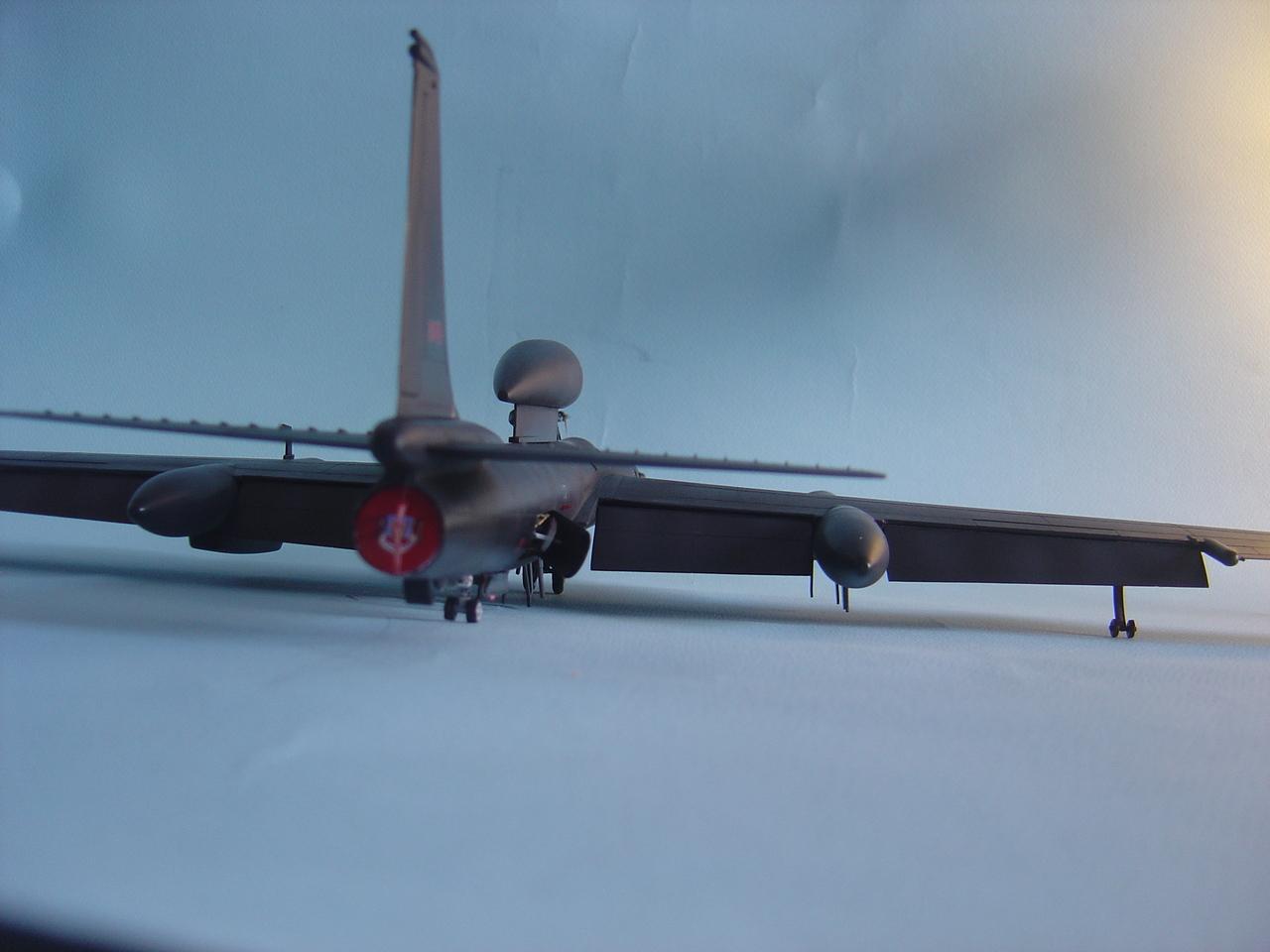 U-2  (οχι το συγκροτημα ρεεε...) R  Senior Span. - Σελίδα 3 DSC02901