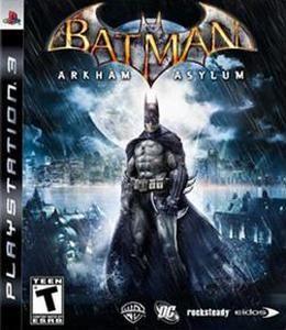 Cheats PKGs Pour CFW v4.xx Par JgDuff Batman_Arkham_Asylum