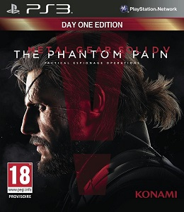 Cheats PKGs Pour CFW v4.xx Par JgDuff Metal_Gear_Solid_V_The_Phantom_Pain