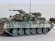 T-80BV REVELL 1/72 DSCN5253