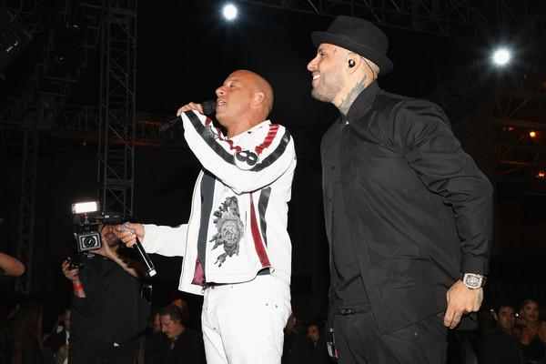 Vin Diesel - Página 8 X_Xx_Return_Xander_Cage_World_Premiere_5a_QCYISHo_K