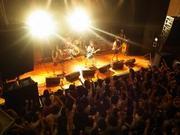 July Tomomi110721