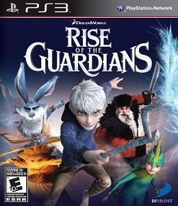 Cheats PKGs Pour CFW v4.xx Par JgDuff - Page 2 Rise_Of_The_Guardians