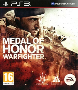 Cheats PKGs Pour CFW v4.xx Par JgDuff Medal_of_Honor_Warfighter