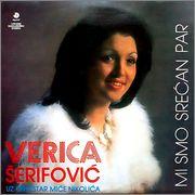 Verica Serifovic -Diskografija R_3434108_1330250288