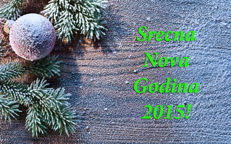 Čestit Božić i sretnu Novu... - Page 6 SNG15