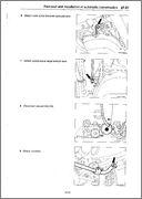 Manual e tutoriais Ajuste de vácuo, manutenção Câmbios da série 722 (722.3 - 722.4 e 722.5) 722_3_full_manual_page_034